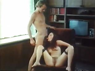 Picture Vintage Group Sex