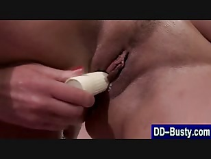 Picture Busty Lesbian Bitches Use Dildo
