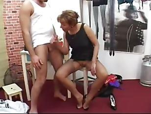 pussy_905575