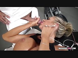 pussy_1560265