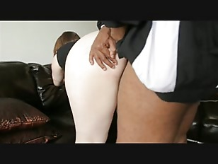 Picture Chunky Pale Beauty Assfucked By BBC