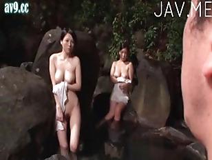 Nude pic girl hk