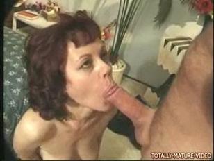 www my free black porn com