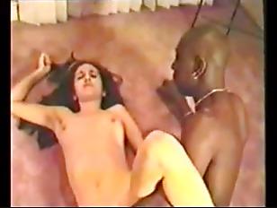black big ass pron
