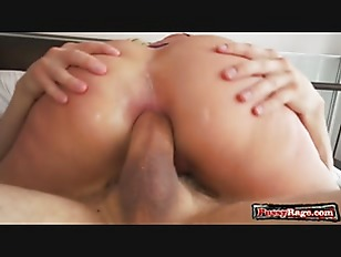 Picture College Girl First Anal Sex
