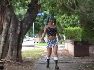 Rock Chick Porn Tube Videos At Youjizz