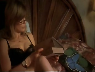 Kyra sedgwick nude pic, amateur pussy eating