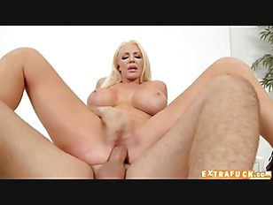 Nicolette shea dont bring your sister around me