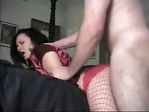 pussy_1036812