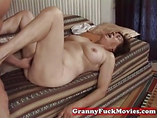 Picture Hairy Granny Slit Fucked By Pro
