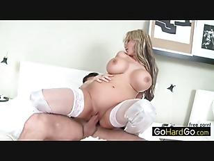 pussy_804360
