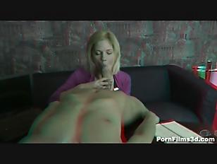 pussy_1583608