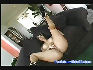 Picture Olivia Olovely - Big Tits Ebony Fucked In Sh...