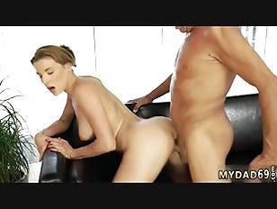 Sex marathon video