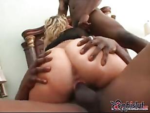 Picture Velicity Von Big Butts Interracial Whore