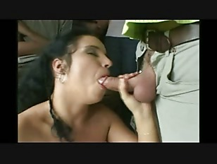 Asian anal amateur destruction total first thing