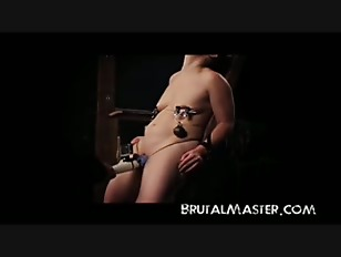 unbelievable ass pics