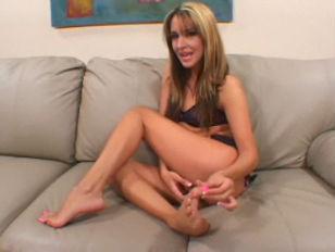 Kinzie Kenner Hot Sex...