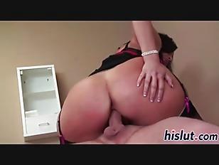 pussy_1797287