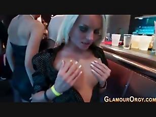 Young Flat Teen Girls Fucking