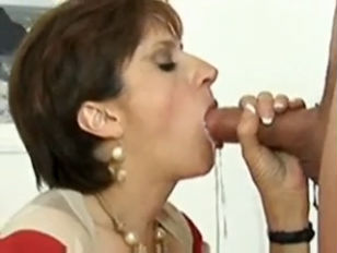 Opinion cumshots hd in oral compilation can not participate