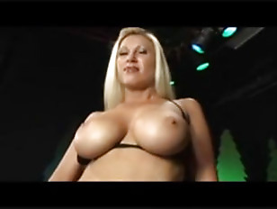 Picture Devon Lee Fucked Hard Again