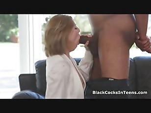 Picture Big Black Cock In Interior Designer