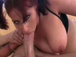 Great Fucking And Cumshot...