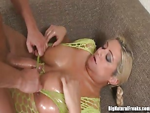 Breast Partners Part 3...