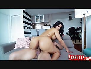 porno com Latinas migliore torta di panna anale