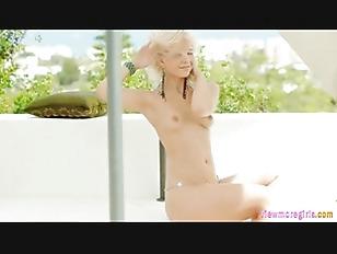 pussy_1172398