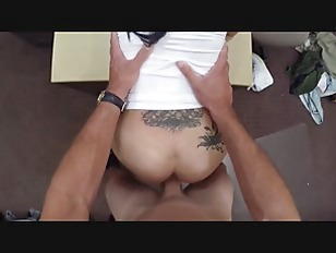 video porno voyeur erotica marseille