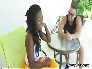 Picture Gabrielle - Big Boobage 000