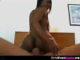 pussy_948504