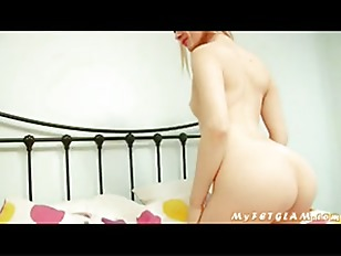 pussy_1320062