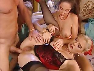 Extreme Hardcore Humiliation Porn
