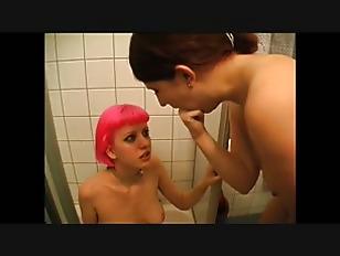 Hot teen xxx porn