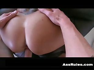 pussy_1072792
