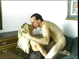 Lovette pornstar tubes