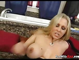 pussy_1793249