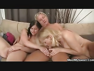 What is the best fuck position on a couch