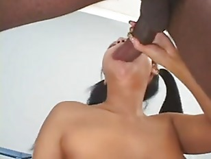 Picture Asian Anal