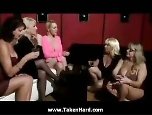 Jerk Off Porn Hub