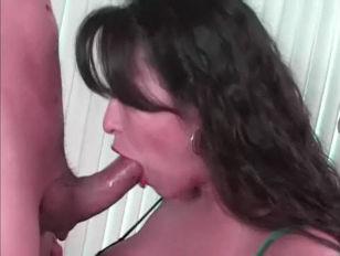 pussy_1387552