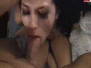 Selfie homemade porn