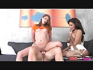Sexy Seductress P2...