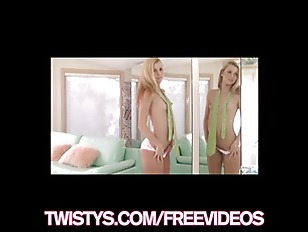 Jessie Rogers Is Miss...