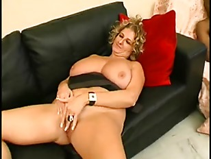 Horny Big Natural Tits scene with Gangbang Big Tits scenes