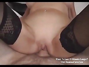 Picture Old Cougar Likes Little Dicks