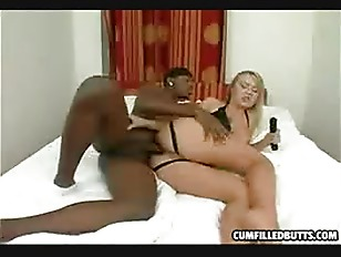 Disgusting sexual videos